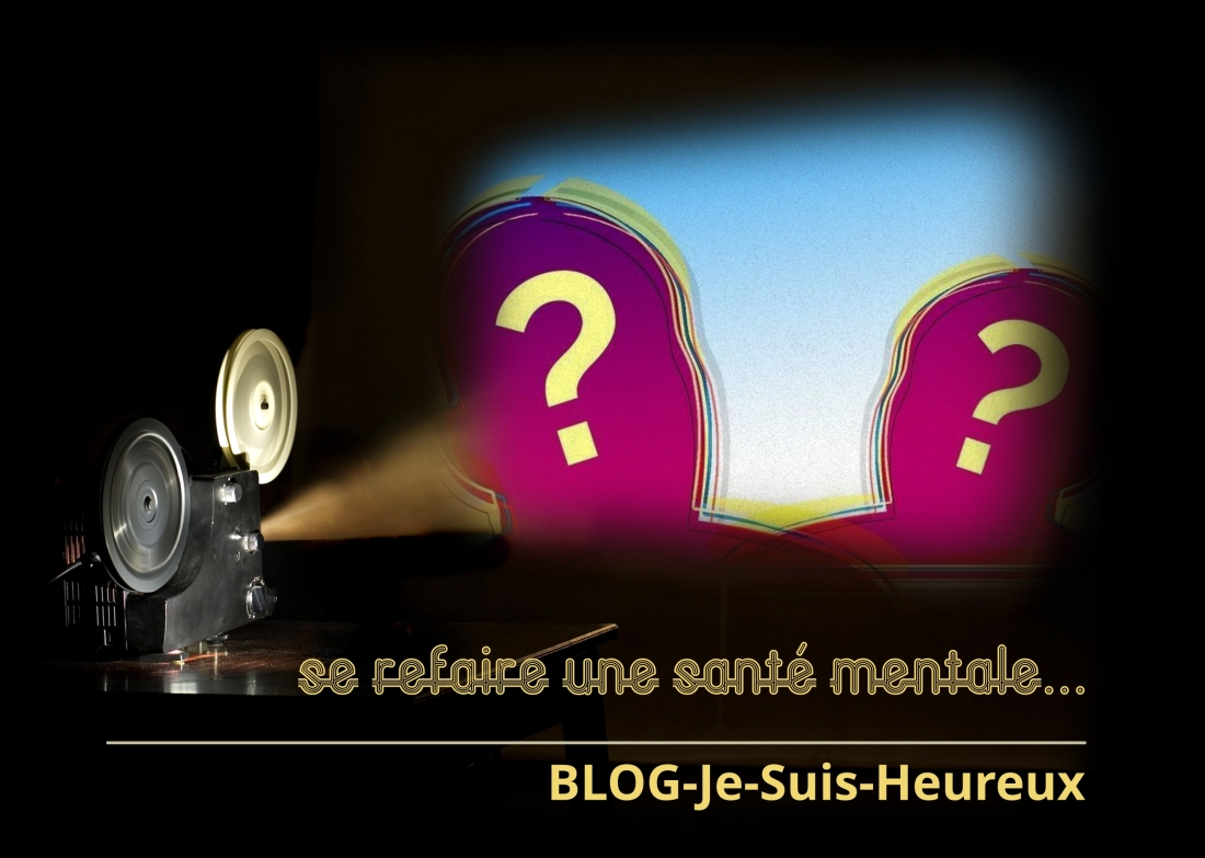 blog-je-suis-heureux_mental