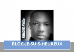 blog-je-suis-heureux_kf