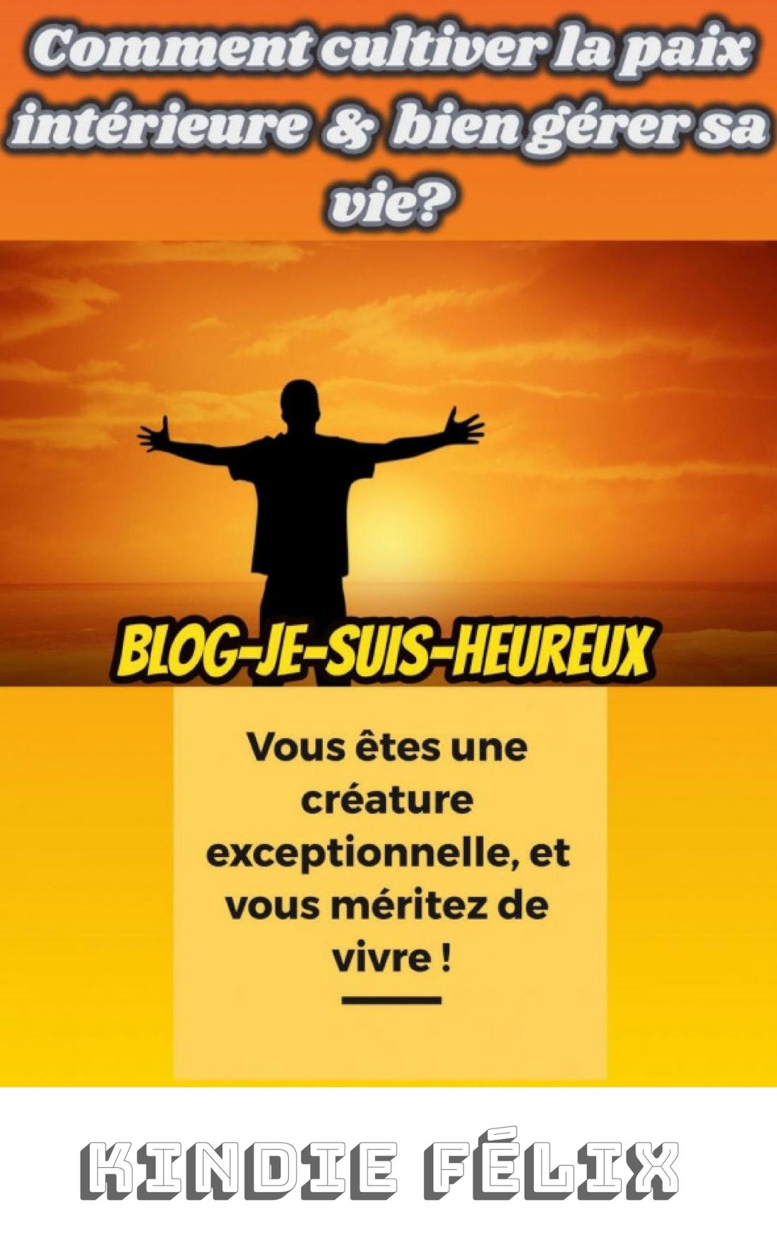 Blog-je-suis-heureux_liberté.1