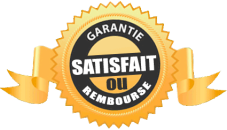 Satisfait_ou_rembourse_blog-je-suis-heureux